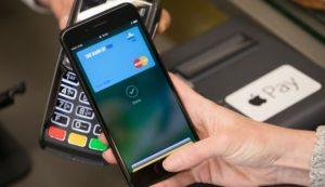 credit-card-machine-for-small-business-dubai-uae