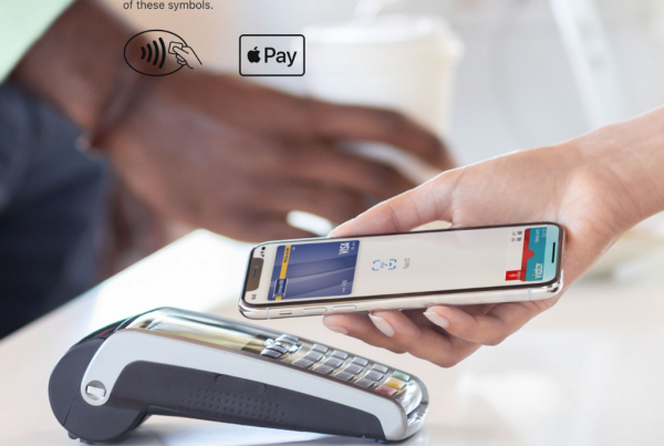 apple-pay-accepting-credit-card-machine-uae