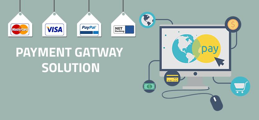 uae online payment gateway