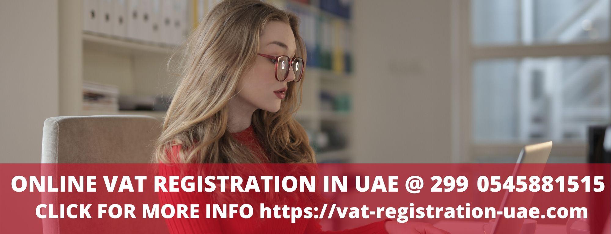vat-registration-uae