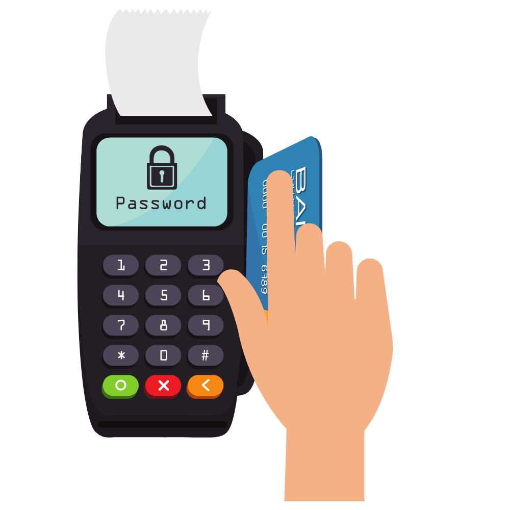 credit card swiuping machine price in dubai uae